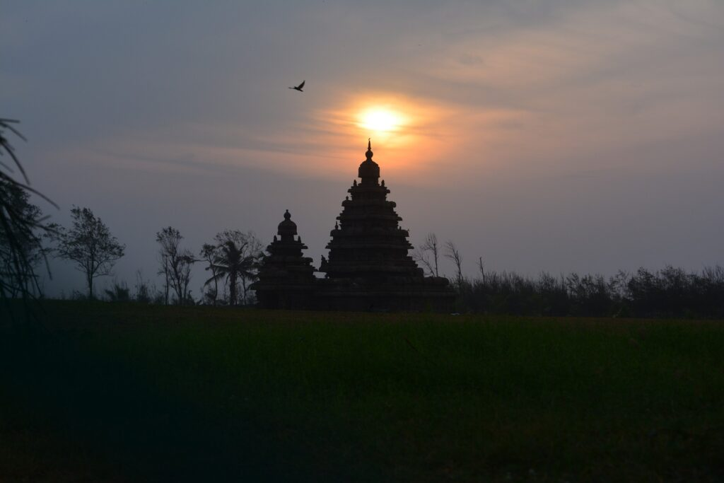 Bleisure Travel 2021: All you need to know about Bleisure Travel Trends: Mahabalipuram, Chennai